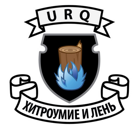 RipOs-VK-Fireton